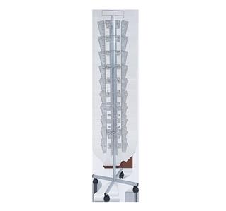 EXPO-GIREVOLE-4x10-TASCHE