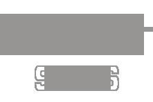 bonpez certificazioni lavorazione filo metallico
